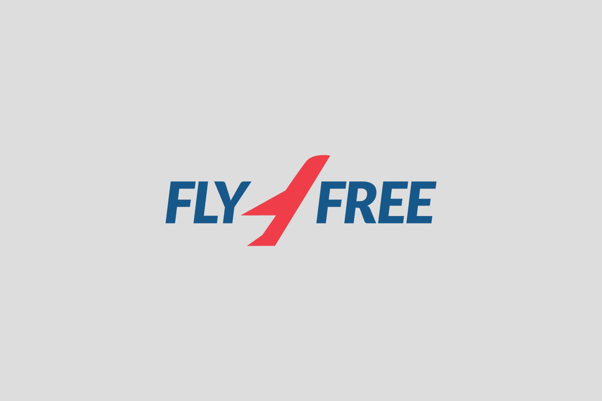 97 Cents flights on many European routes (member only)!