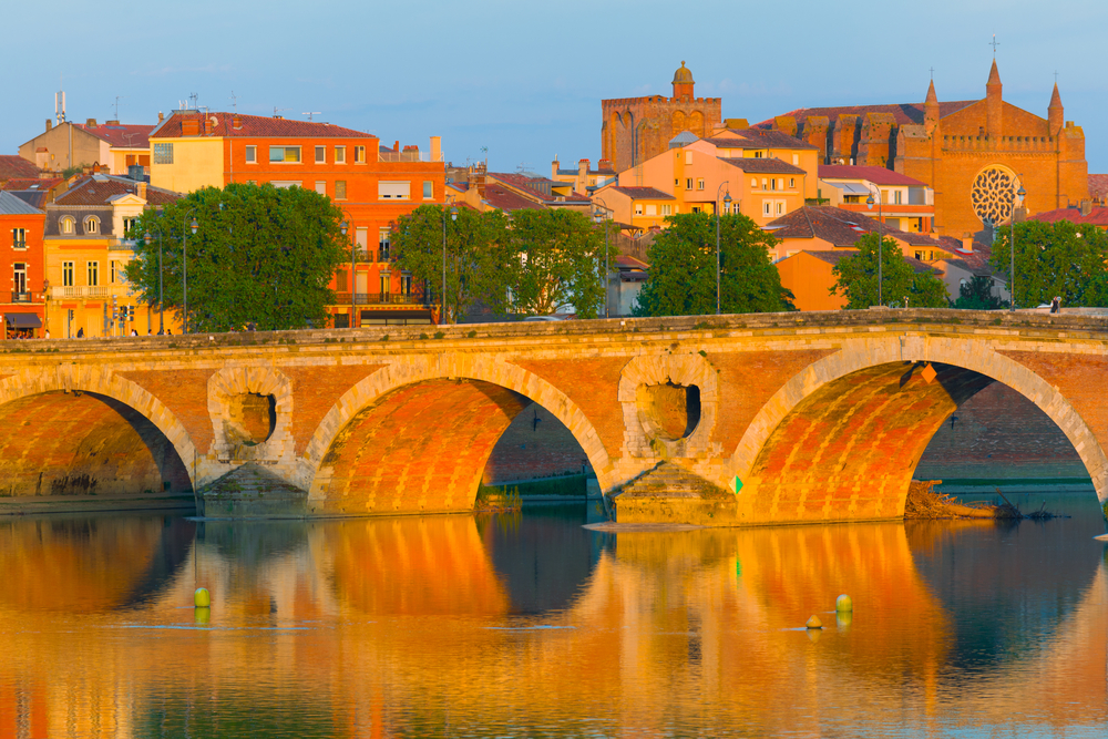 Toulouse_ST