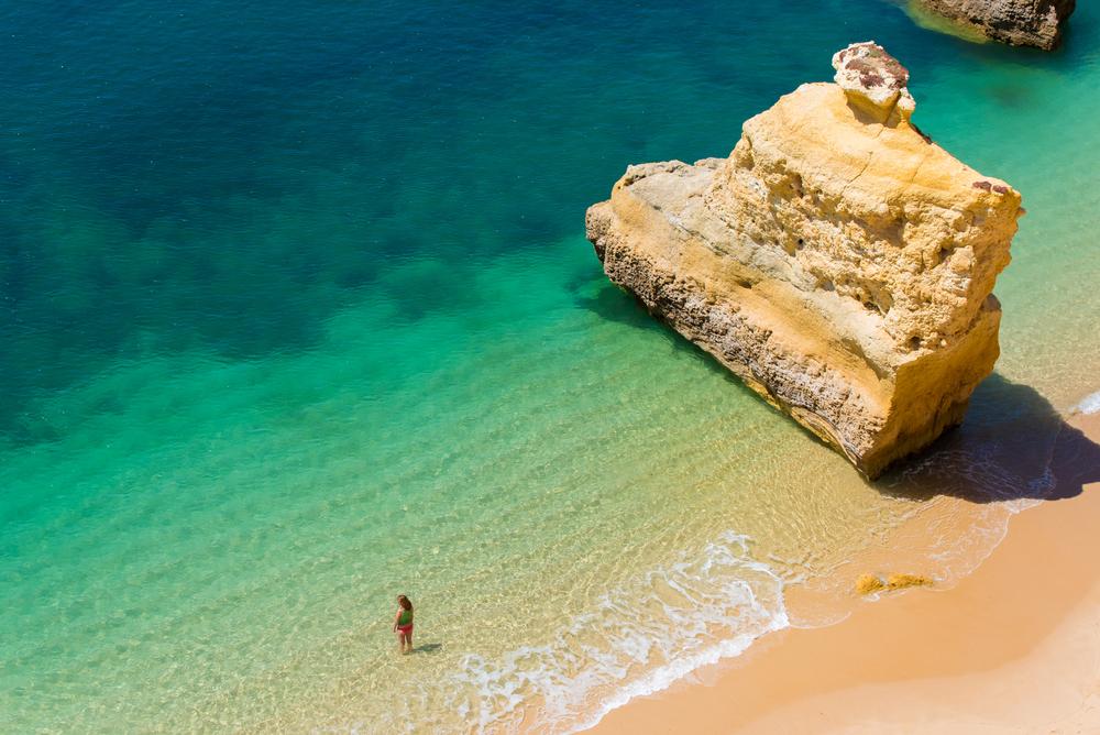 AlgarveFaroPortugal-ST