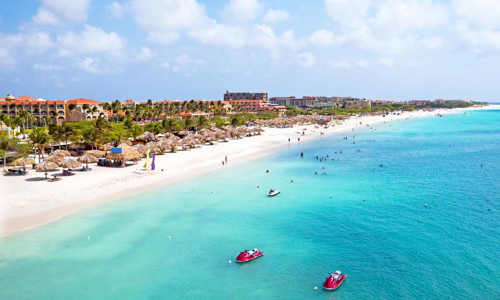 ST_Aruba