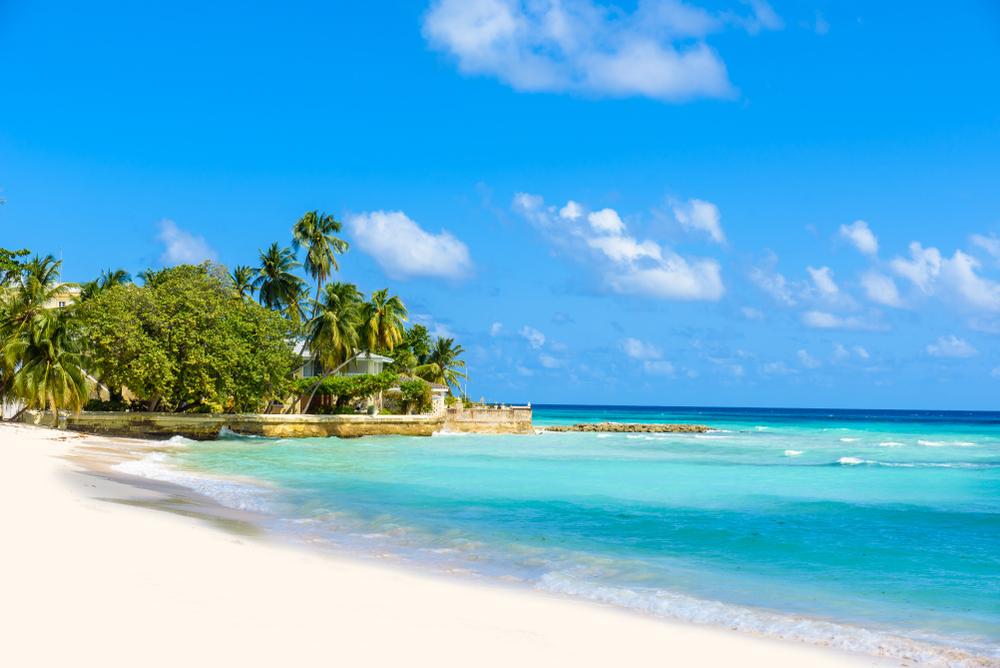 ST_Barbados2