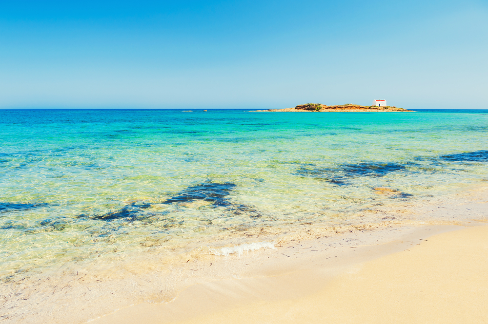 ST_Crete