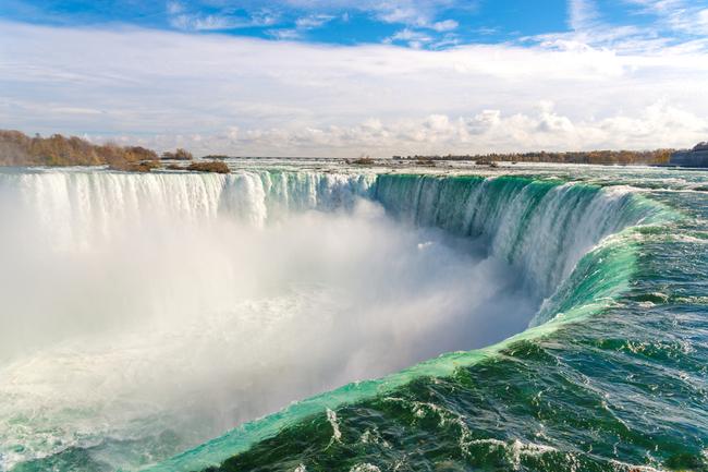 Niagara-ST