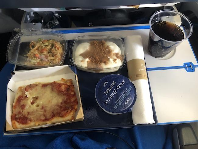 food_klm3