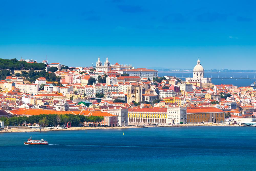 ST_Lisbon