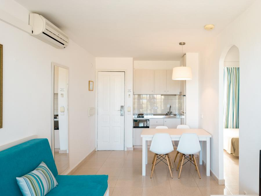 Original Name: 11-Apartment-(Rooms-vary-in-Style)-(2)