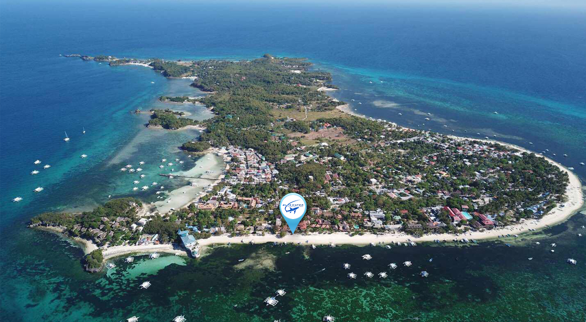 img-the-island-1