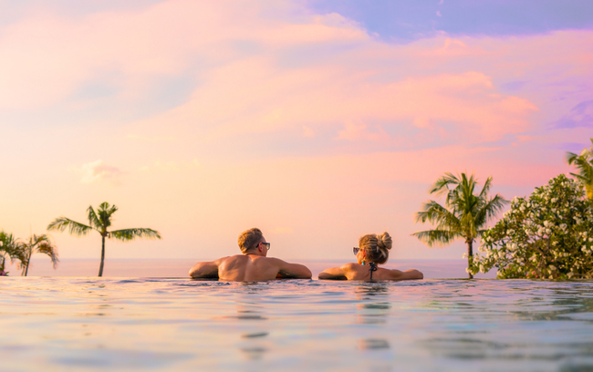 HoneymoonMaldives-ST