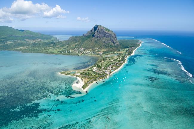 ST_MauritiusAerial-1