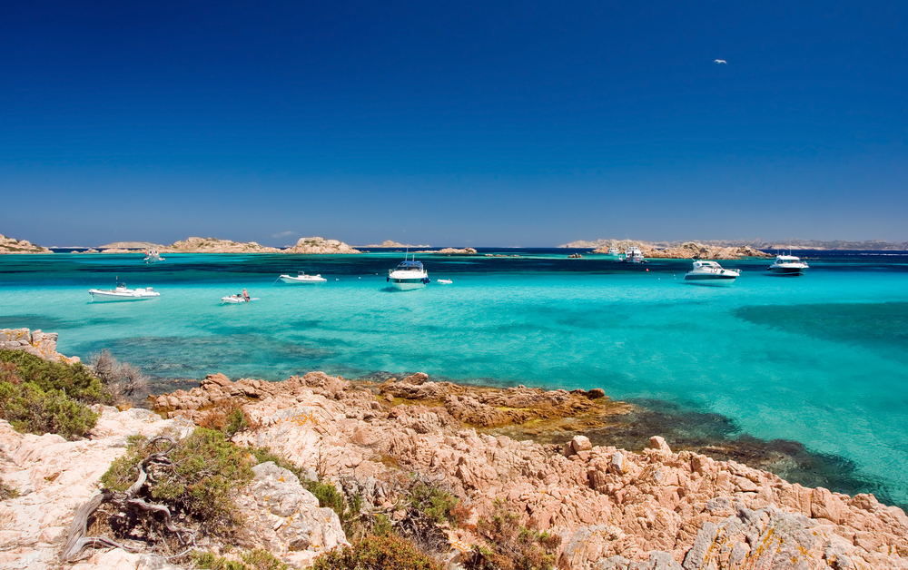 La-Maddalena_Sardinia_ST
