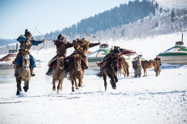 ST_Mongolia5