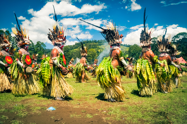 EngaWabagPapuaNewGuinea-ST