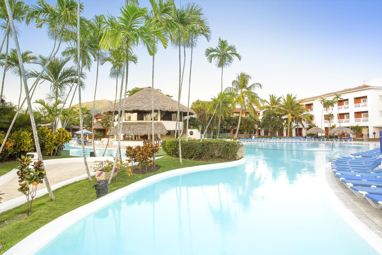 All-Inclusive Vacations Americas #1 Tour Operator Be live grand marien puerto plata photos