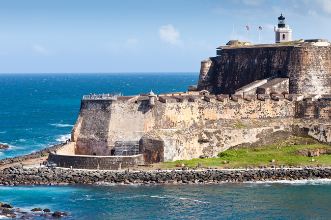 ST_San-Juan_Puerto-Rico