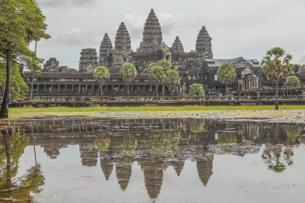 ST_Angkor_Vat_Cambodia
