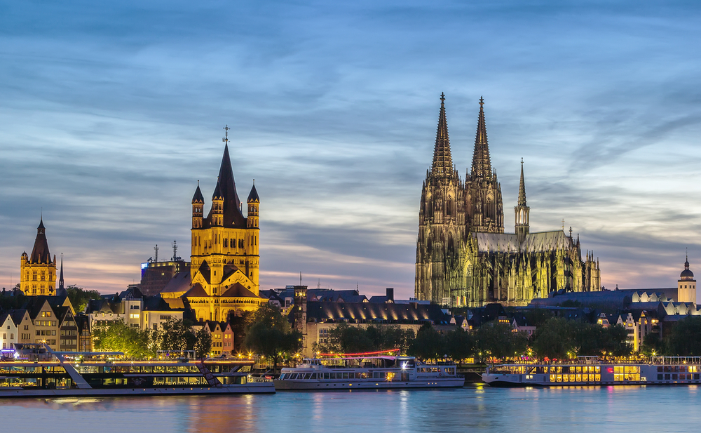 ST_Cologne