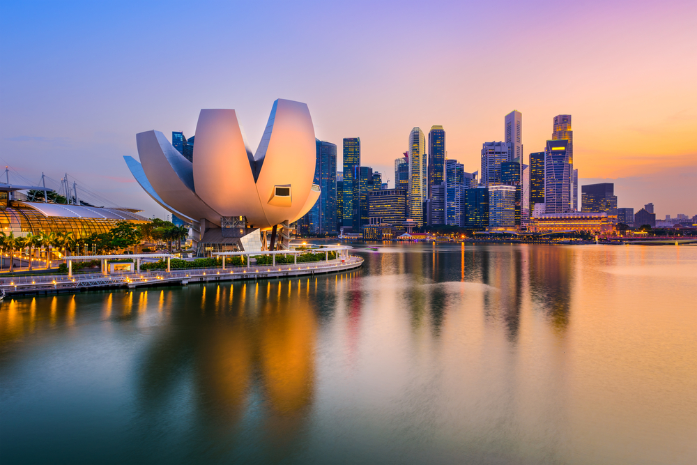 ST_singapore