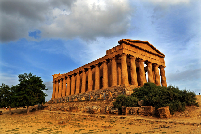 ST_-sicily-temple