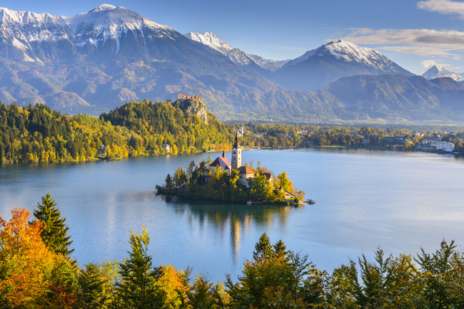 LakeBledSlovenia1-ST