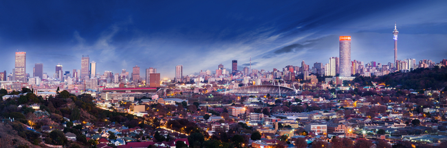 ST_Johannesburg_South-Africa