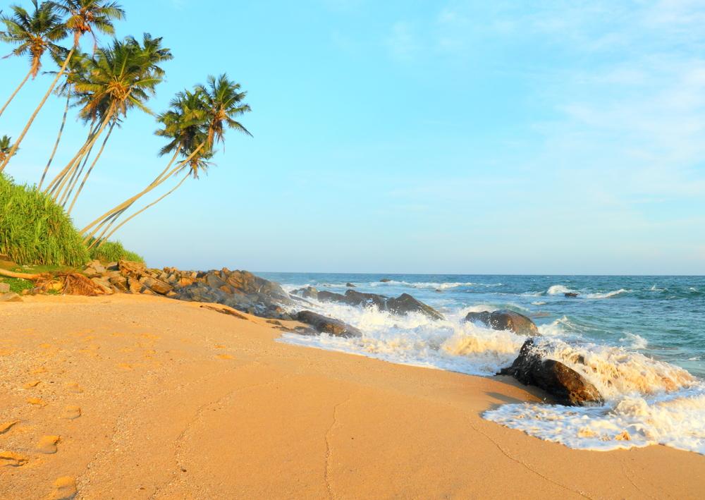 ST_Sri Lanka