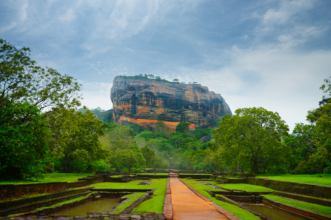 Sri-Lanka-Lion-Rock-ST