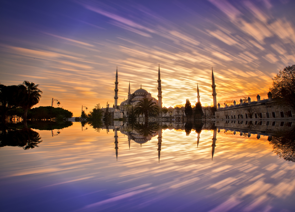 ST_istanbul_2