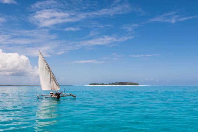 Zanzibar6-ST