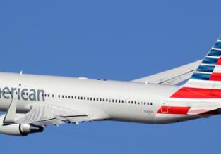 American Airlines unveils Basic Economy fare with carry-on restrictions!