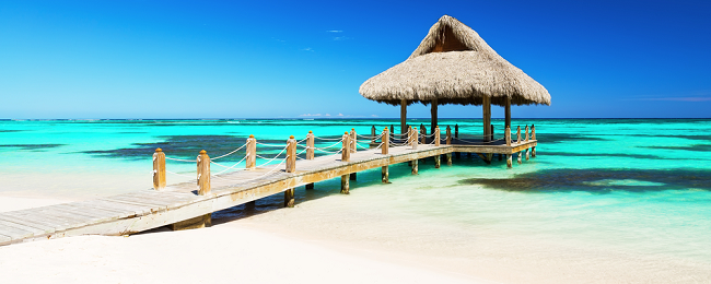 Last Minute: From Cologne to Punta Cana for only €234!