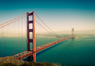 Cheap flights from Pittsburgh to San Francisco (non-stop) and vice-versa for just $119!