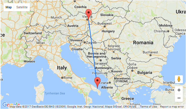 May 4 Night Stay In 4 Hotel In South Italy Flights