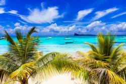 Tui Black Friday Promo Code 20 Off On Flights From Uk To Many Exotic Destinations