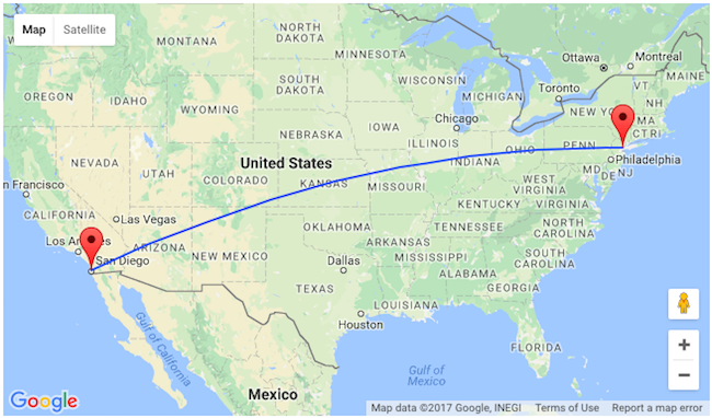 map of california state png with Fly Between California And New York For Only 141 on Fly Between California And New York For Only 141 in addition Tijuana Mexico 101228 furthermore Mapa Mexico Vector as well The Future Of San Francisco As A Sanctuary City further Strait Of Gibraltar Map.
