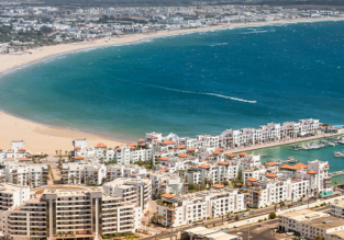 4-night stay at well-rated hotel in Agadir, Marocco + flights from Vienna for just €58!