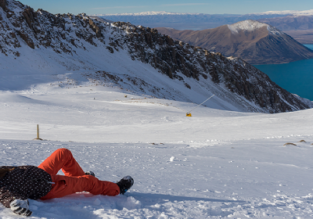 SKI SEASON: Australia to New Zealand from just AU$170!