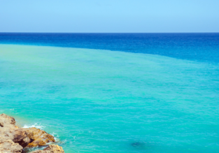 All Inclusive 7 nights at beachfront hotel in Sicily + flights from Amsterdam for €329!