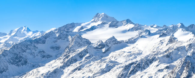 SKI SEASON: US cities to Austria from only $361!