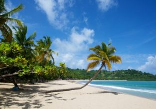 SUMMER! Flights from Helsinki, Amsterdam or Kyiv to mega exotic Madagascar from €472!
