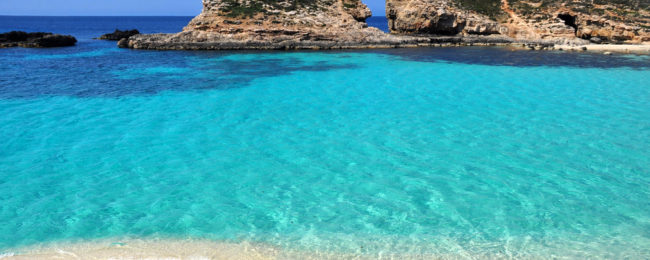 Cheap flights from Skopje to Malta from just €20!