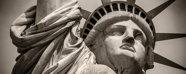 CRAZY HOT!! Cheap flights from Milan to New York from only €128!
