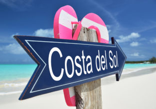 JUNE: 7-night stay in well-rated apartment in Costa del Sol + flights from Frankfurt for €199!