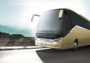 Busfor 25% discount: Cheap bus tickets with our exclusive promo code!