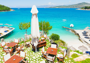 Cheap non-stop flights from London to Albania for only £39.98!
