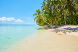 Autumn & Winter! Cheap flights from multiple European cities to Panama from only €332!