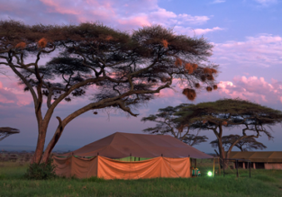Cheap flights from Barcelona to Nairobi, Kenya for only €346!