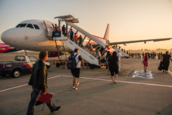 Wizz Air Baggage Policy New Restrictions On Cabin Luggage