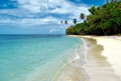 Cheap flights from Germany to Puerto Rico or US Virgin Islands from only €282!