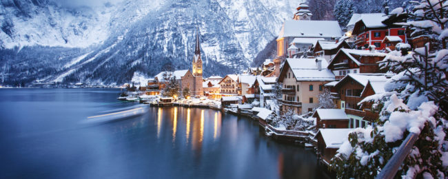 SKI SEASON! 7-night stay at well-rated apartment near Innsbruck + cheap flights from London for just £159!