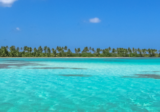 Cheap non-stop flights from UK to Dominican Republic for £279!